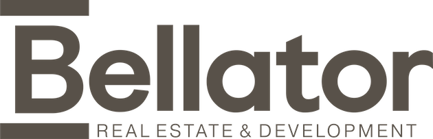 Bellator Real Estate & Development